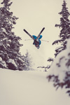Rider: MGM | Photo: © SnowFront